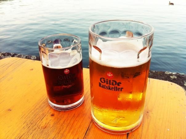 12-biergarten-maschsee-hannover-germany
